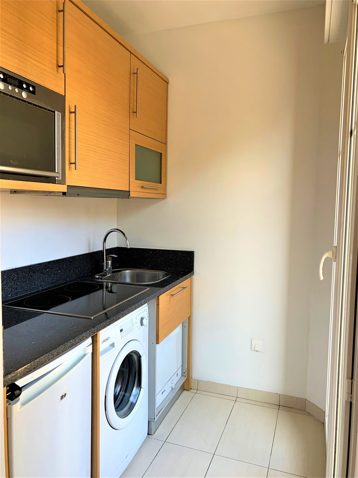 annonce 1522 location appartement 92240 malakoff remora immobilier
